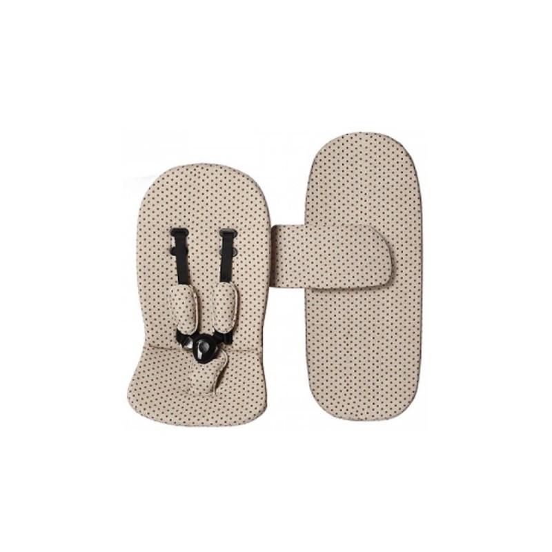 Autres accessoires poussette Starterpack Mima