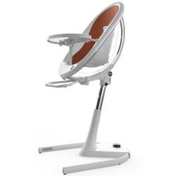 Chaise haute bébé Moon 2G...