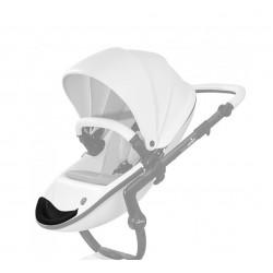 Autres accessoires poussette Protecteur pour le repose-pied pour Xari Mima