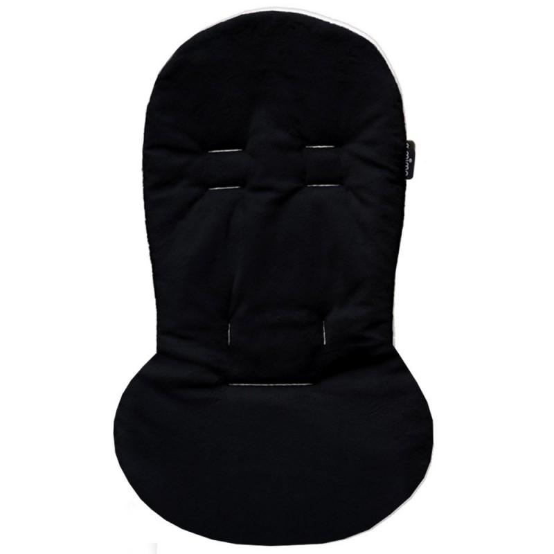 Autres accessoires poussette Cosy Pad Mima