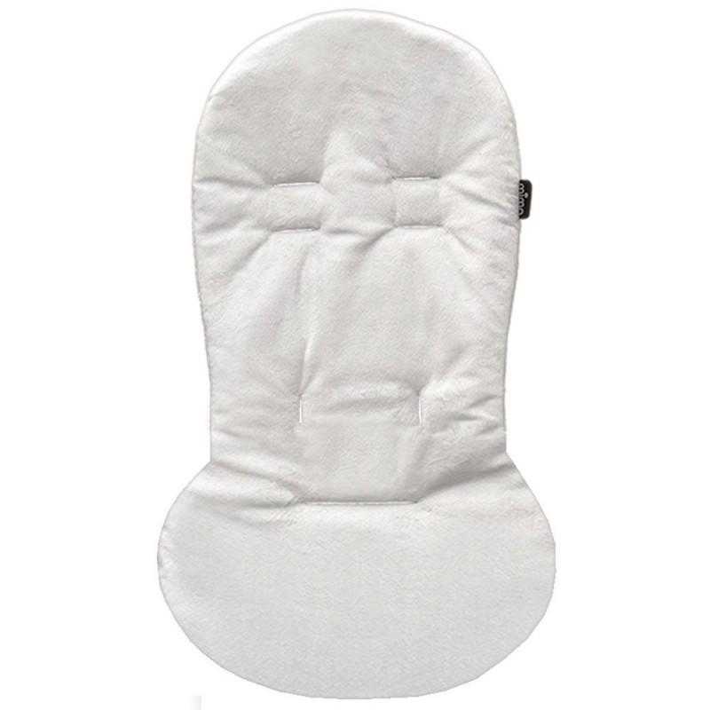 Autres accessoires poussette Coussin de siège confortable - Cosy Pad Xari Mima
