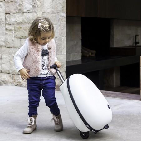 Valise enfant Valise trolley pour enfant OVI Mima