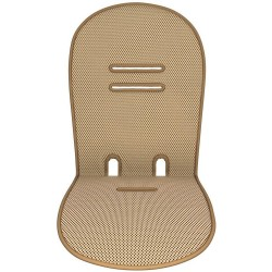 Assise Cool Seat pour Xari