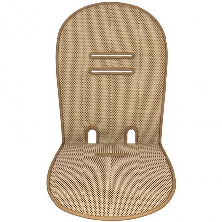 Autres accessoires poussette Assise Cool Seat pour Xari