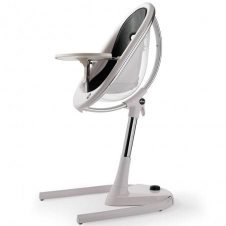 Coussin de chaise Assise pour Moon Mima