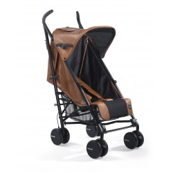 Poussette 4 roues Buggy Bo Mima