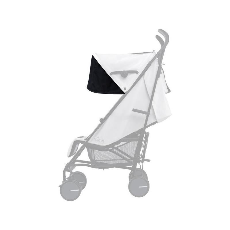 Protection soleil Pare-soleil Bo Sun visor Buggy BO Mima