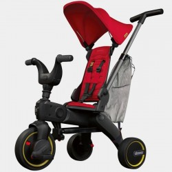 Tricycle Liki Trike S5 Donna