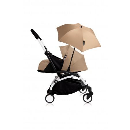Ombrelle poussette Ombrelle poussette ultra compacte YOYO BABYZEN