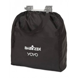 BABYZEN YOYO Sac de protection
