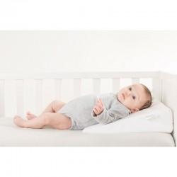 Plan incliné, cale bébé Rest easy small