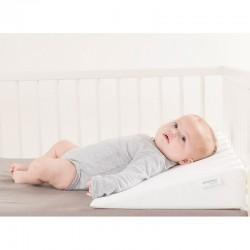 Plan incliné, cale bébé Rest easy large