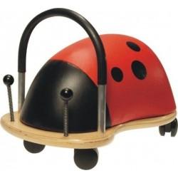 Porteur Wheelybug...