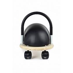 Trotteur Porteur Wheely Bug Black Body