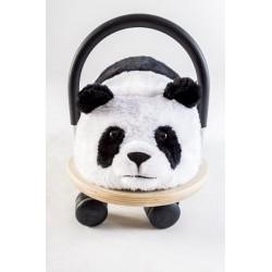 Porteur Wheelybug Panda...