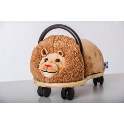 Porteur Wheelybug - Lion...