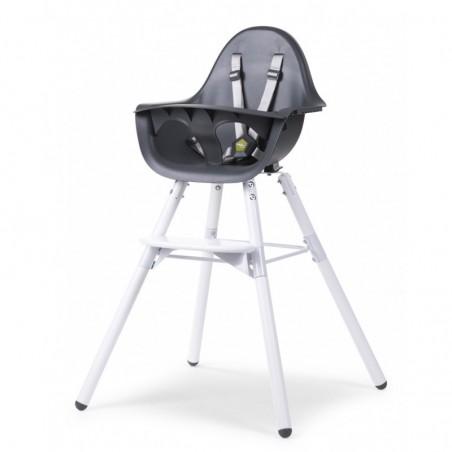Chaises hautes Chaise evolu 2 childhome