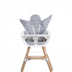Coussin de chaise ange...