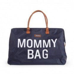 Sac à langer mommy bag big...