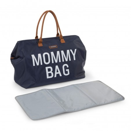 Sacs à langer Sac à langer mommy bag big childhome