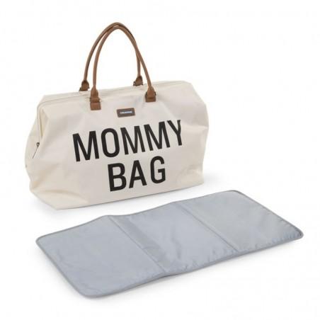 Sacs à langer Sac à langer mommy bag big childhome