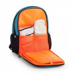 Trousse de toilette Sac a dos nursery neoprene childhome
