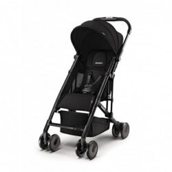Poussette buggy easylife...