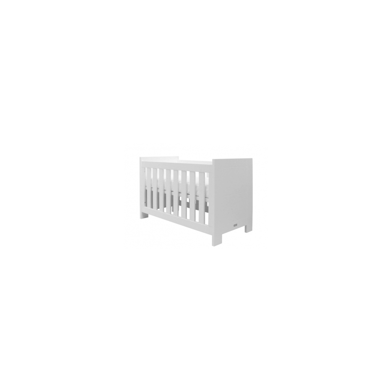 Bopita Lit 60x120 bianco blanc bopita