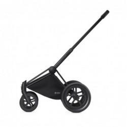 Autres accessoires poussette cybex priam set roues arrières tout-terrain at