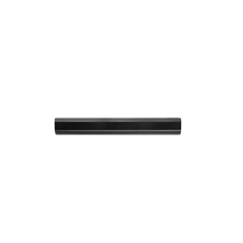 Autres accessoires poussette Batterie ePRIAM Black 2020