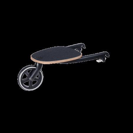 Marche & Planche a roulettes poussette Planche à roulettes Priam et Balios S Cybex 2020