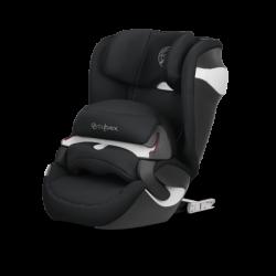 Cybex siège-auto Juno M-fix