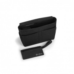 Autres accessoires poussette Organisateur de poussette Cybex black 2018