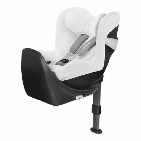 Housse éponge siège auto Cybex Housse de protection SIRONA M2 I-SIZE 2020