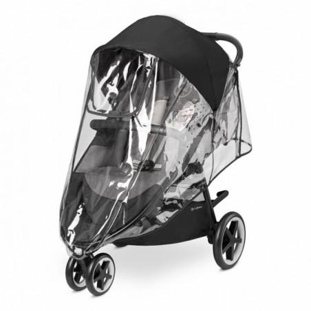 Housse de pluie poussette Cybex Habillage pluie AGIS M-AIR 2020
