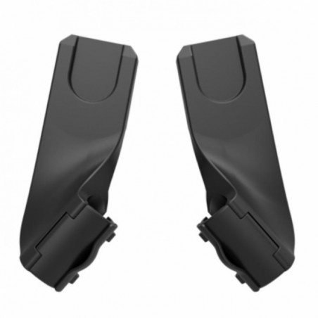 Autres accessoires siège auto Adaptateurs siège-auto groupe 0+ poussette Eezy S Cybex