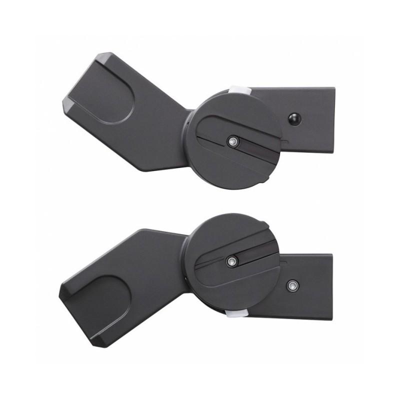 Autres accessoires siège auto Cybex Adaptateurs poussettes M-LINE