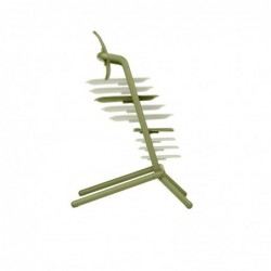 Chaises hautes Chaise-haute lemo Cybex