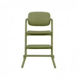 Chaise-haute lemo Cybex