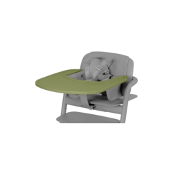 plateau-repas lemo cybex