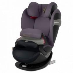 Cybex siège auto Groupe...