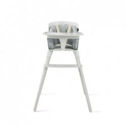 Chaises hautes Chaise haute luyu CBX