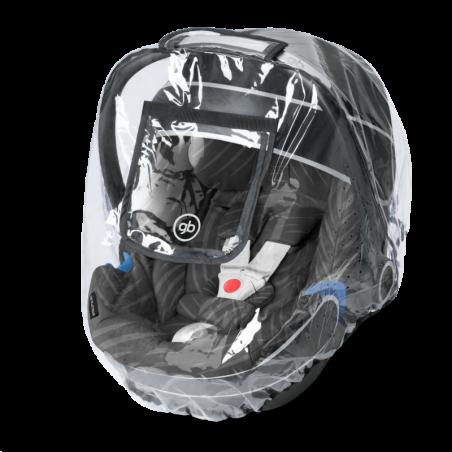 Protection pluie siège auto Habillage pluie pour siège auto Goodbaby Gold 2020