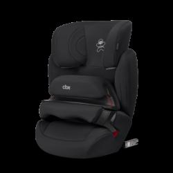 CBX siège-auto Aura-Fix