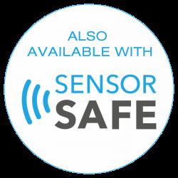 Siège-auto groupe 0+/1 (0-18kg) Cybex siège-auto Sirona Z i-size Sensorsafe