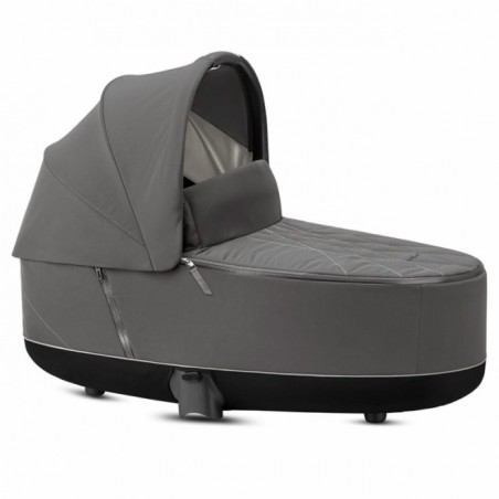 Nacelle bébé PRIAM Nacelle Luxe (Lux Cot) 2020