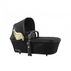 Nacelle bébé PRIAM Nacelle Luxe (Lux Cot)