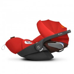 Cybex coque Cloud Z i-Size