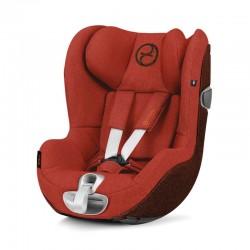 Cybex siège-auto Gr 0+/1...