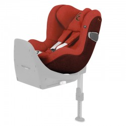 Siège-auto groupe 0+/1 (0-18kg) Cybex siège-auto Gr 0+/1 Sirona Z i-Size Plus